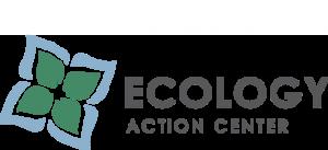 eac-logo_2-color-horizontal_w306-1