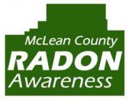Radon McLean